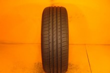 1 Used Tire 195/55/16 HANKOOK