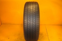 MICHELIN 255/60/19 - used and new tires in Tampa, Clearwater FL!