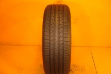 COOPER 215/60/16 - used and new tires in Tampa, Clearwater FL!