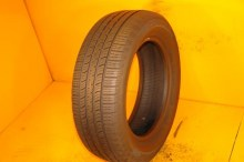 1 Used Tire 215/60/16 COOPER