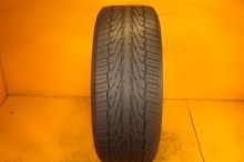 TOYO 265/50/20 - used and new tires in Tampa, Clearwater FL!