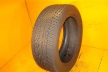 1 Used Tire 265/50/20 TOYO