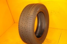 1 Used Tire 235/55/17 CONTINENTAL