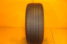 1 Used Tire 245/40/19 GOODYEAR