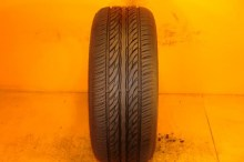 1 Used Tire 215/55/16 SAILUN
