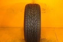 GENERAL 205/45/16 - used and new tires in Tampa, Clearwater FL!
