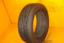 1 Used Tire 205/45/16 GENERAL