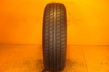 1 Used Tire 225/70/16 NEXEN