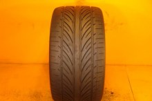 HANKOOK 295/30/18 - used and new tires in Tampa, Clearwater FL!