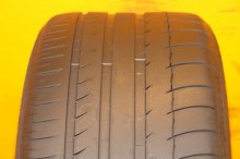1 Used Tire 275/45/19 MICHELIN