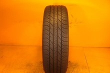 GOODYEAR 235/65/16 - used and new tires in Tampa, Clearwater FL!