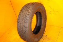 1 Used Tire 235/65/16 GOODYEAR