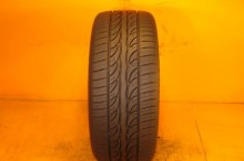 1 Used Tire 245/45/18 UNIROYAL