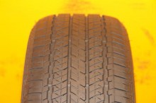 1 Used Tire 215/60/16 BRIDGESTONE