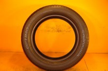 1 Used Tire 235/55/18 HANKOOK