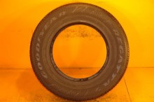 1 Used Tire 215/65/16 GOODYEAR