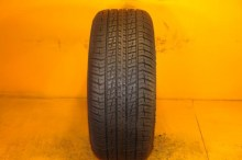 FIRESTONE 235/55/16 - used and new tires in Tampa, Clearwater FL!