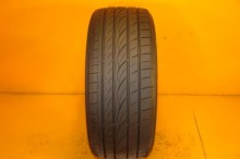 SUMITOMO 245/45/17 - used and new tires in Tampa, Clearwater FL!