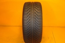1 Used Tire 245/40/18 MICHELIN