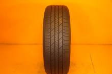 1 Used Tire 205/65/15 GOODYEAR