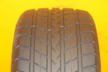 1 Used Tire 245/40/18 DUNLOP