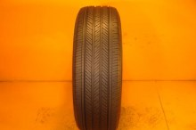 MICHELIN 235/60/18 - used and new tires in Tampa, Clearwater FL!