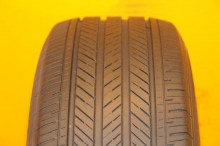 1 Used Tire 235/60/18 MICHELIN