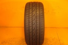 SUMITOMO 245/40/18 - used and new tires in Tampa, Clearwater FL!