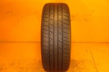 1 Used Tire 235/45/18 NEXEN