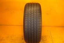 GOODYEAR 245/50/18 - used and new tires in Tampa, Clearwater FL!