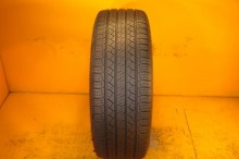 1 Used Tire 235/65/18 MICHELIN