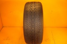 1 Used Tire 285/50/20 NEXEN