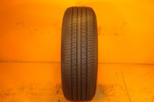 1 Used Tire 215/65/17 BRIDGESTONE