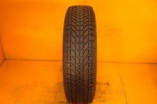 FIRESTONE 225/75/16 - used and new tires in Tampa, Clearwater FL!