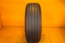 FUZION 265/65/17 - used and new tires in Tampa, Clearwater FL!