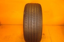 1 Used Tire 255/50/19 BRIDGESTONE