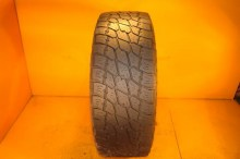 NITTO 325/70/17 - used and new tires in Tampa, Clearwater FL!