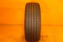 CONTINENTAL 205/50/17 - used and new tires in Tampa, Clearwater FL!