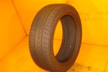 1 Used Tire 205/50/17 CONTINENTAL