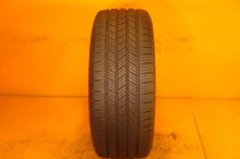 1 Used Tire 245/45/18 GOODYEAR