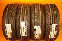 4 New Tires 215/65/16 NEXEN