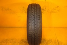 CONTINENTAL 175/65/15 - used and new tires in Tampa, Clearwater FL!