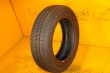 1 Used Tire 175/65/15 CONTINENTAL