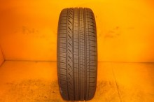 DUNLOP 235/60/18 - used and new tires in Tampa, Clearwater FL!