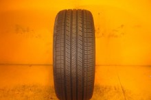 1 Used Tire 235/50/18 GOODYEAR
