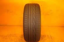 GOODYEAR 245/45/19 - used and new tires in Tampa, Clearwater FL!