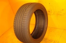 1 Used Tire 245/45/19 GOODYEAR