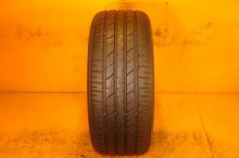 1 Used Tire 225/45/17 BRIDGESTONE