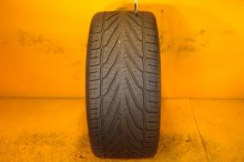 1 Used Tire 255/35/19 GOODYEAR