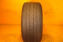 CONTINENTAL 285/40/19 - used and new tires in Tampa, Clearwater FL!